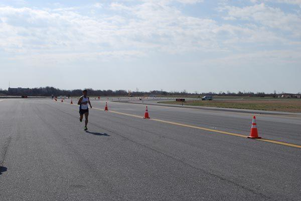run_runway