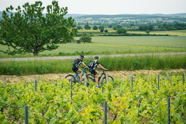 etrip_e-bikes