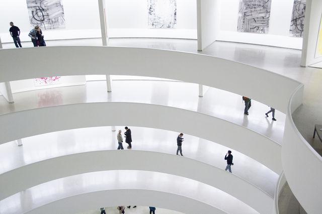new-york-winter-museum