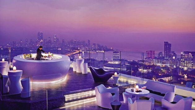 aer-lounge-mumbai