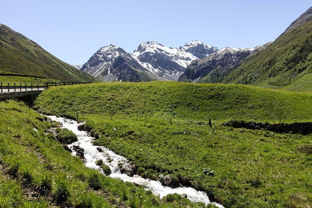 alpen-zwitserland-graubunden
