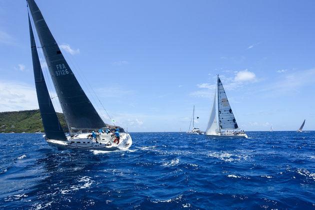 antigua-sailing-week