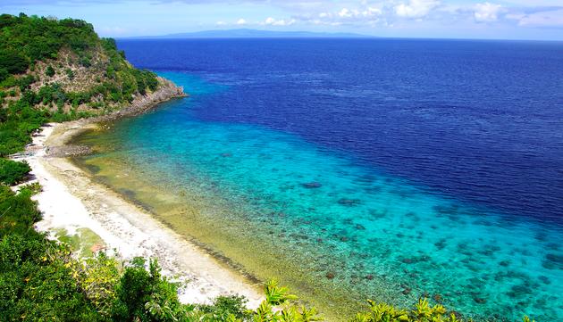 apo-island-filipijnen
