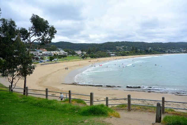 apollo_bay_australie