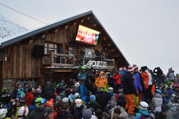apres-ski-folie-douce