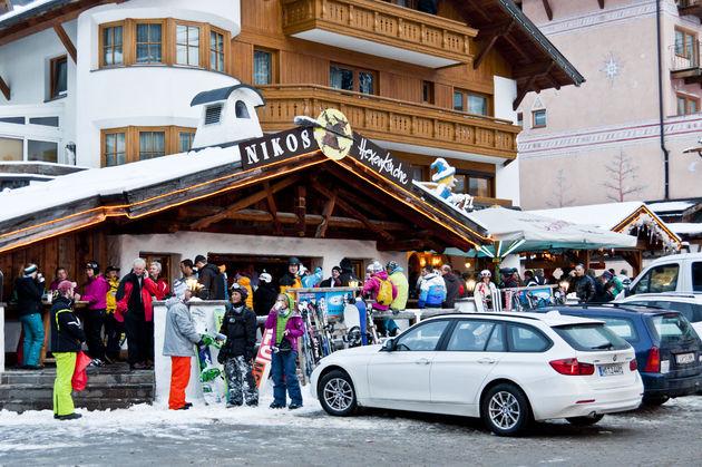 apres-ski_ischgl