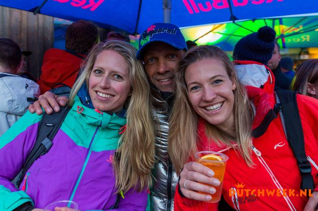 apres-ski-party-dutchweekend