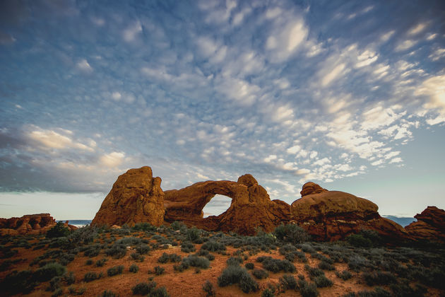 arches-np-national-parks-adventure
