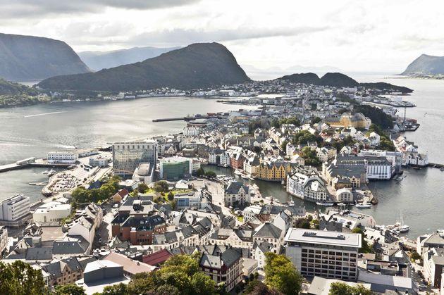 architectuur_noorwegen