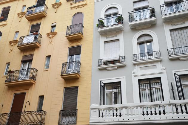 architectuur_valencia