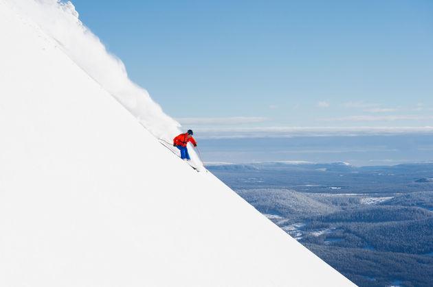 are-zweden-skigebied