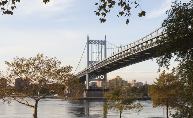 Astoria_Park_Queens