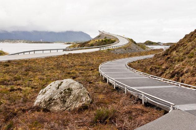 atlantic-road-noorwegen-mooiste-wegen