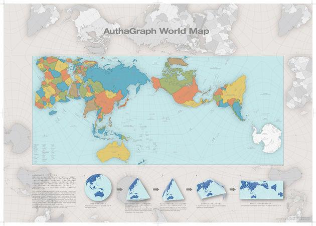 autagraph_world_map