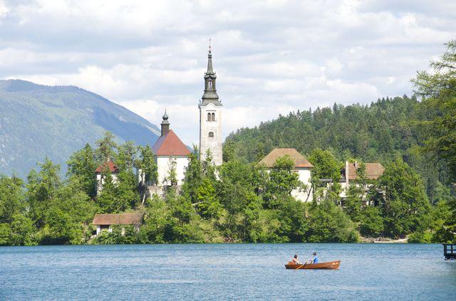 slovenie_bed_eiland