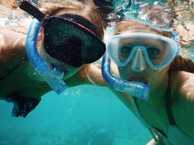 photo_diary_juni_onderwaterselfie