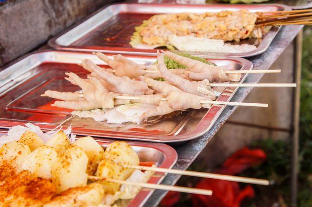 foodsafari_china_travelvalley