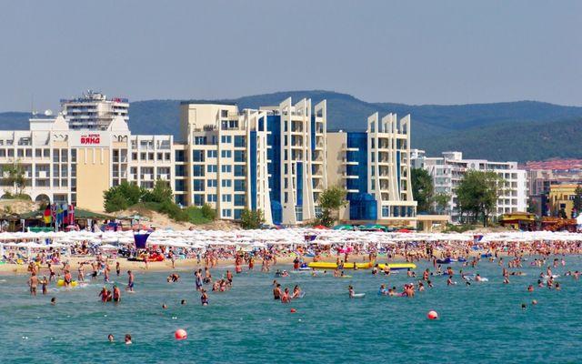 sunny_beach_bulgarije