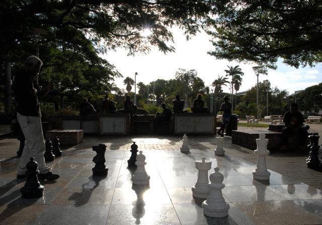 noumea_schaken