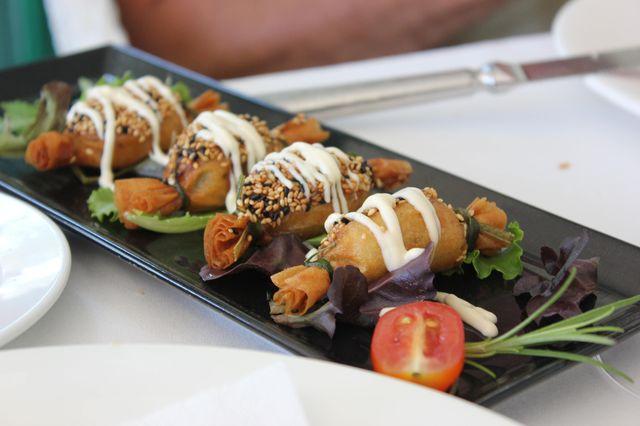 gastronimisch_benidorm_lunch