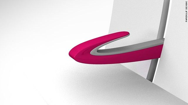 paperclip_armrest