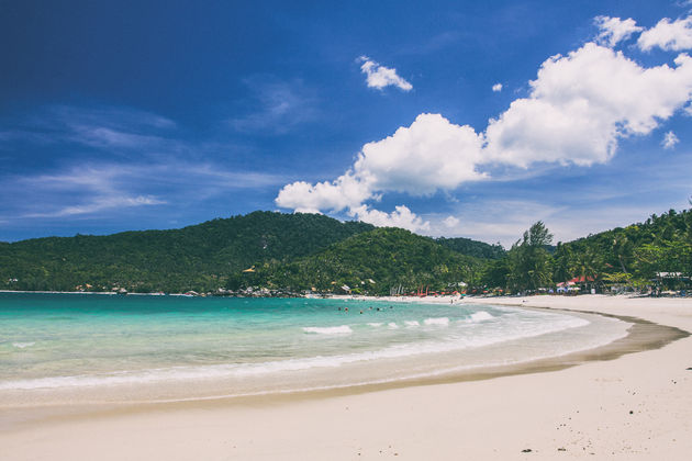 backpacken-thailand