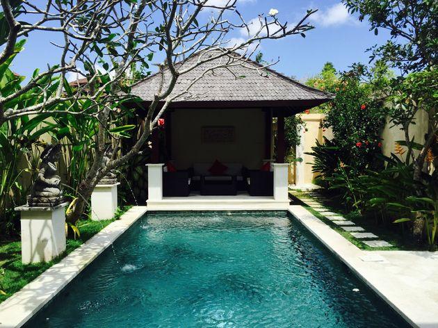 bali-inspiratie-private-pool