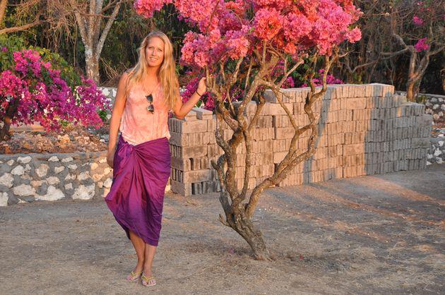 bali-inspiratie-tempel-marloes