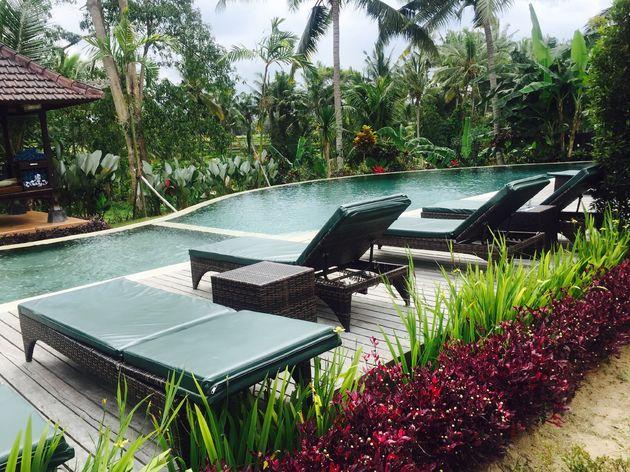 bali-inspiratie-ubud-zwembad