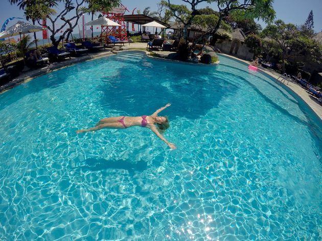 bali-inspiratie-zwembad