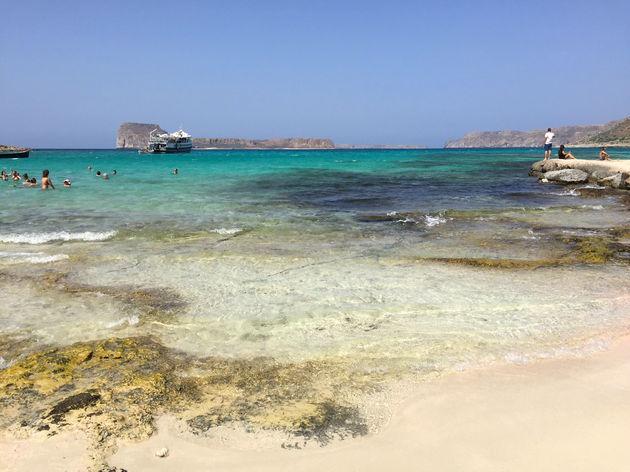 balos-beach-1