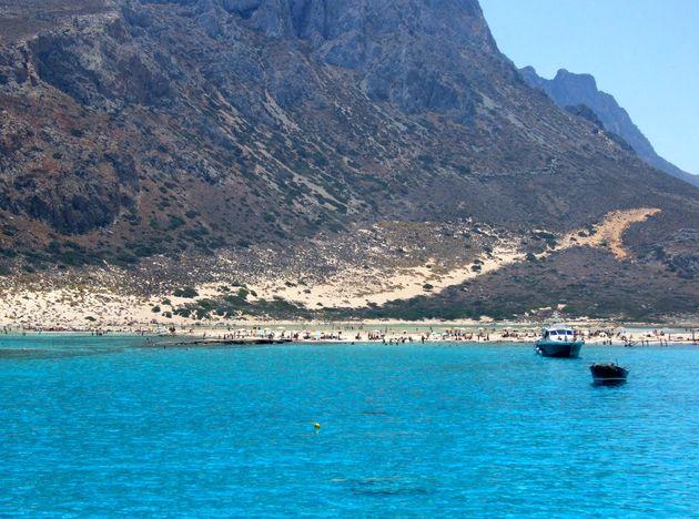 balos-beach