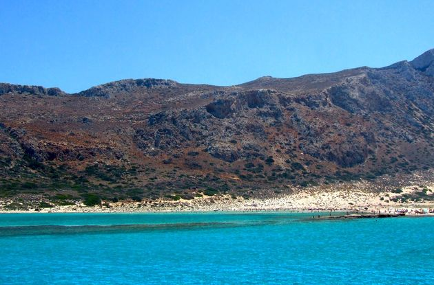 balos-beach-kreta-2