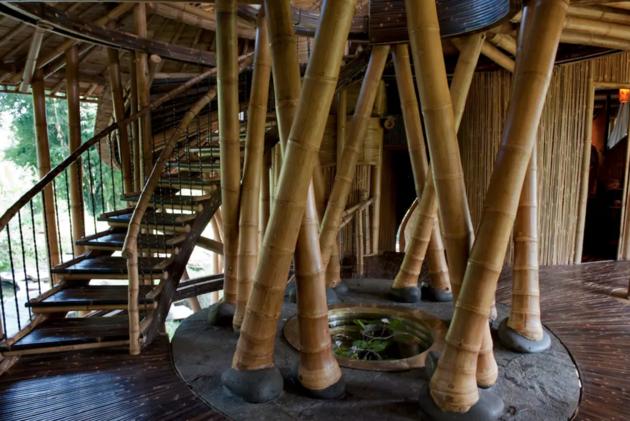 bamboe-paleis-7