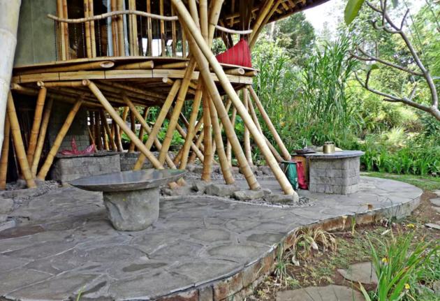 bamboe-paleis-8
