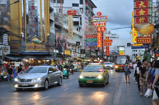 bangkok-street-food