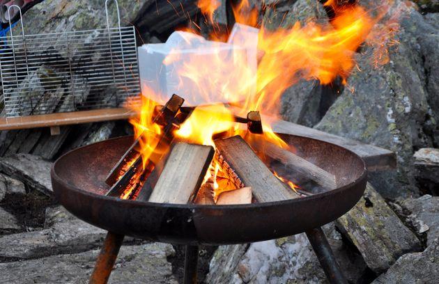 barbecue-berg
