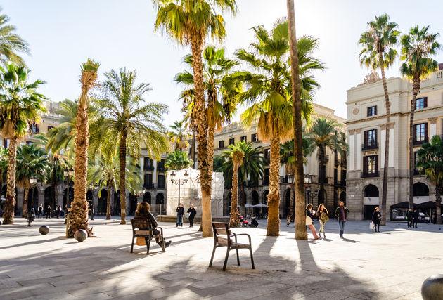 barcelona-roadtrip-europa