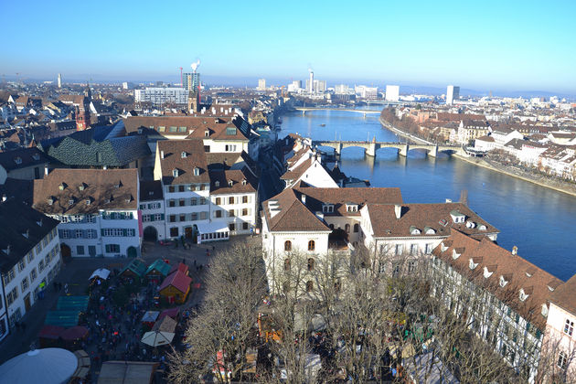 Basel_van_bovenaf
