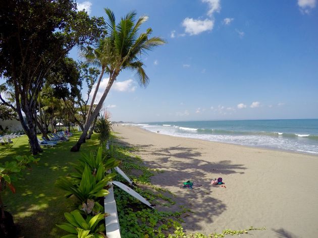 batu-belig-beach