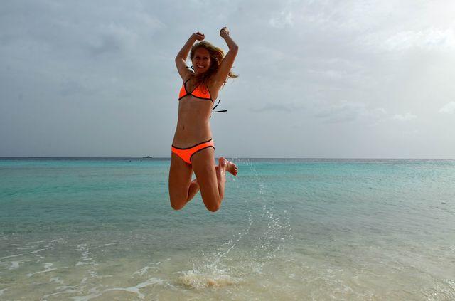 travel_essentials_bikini