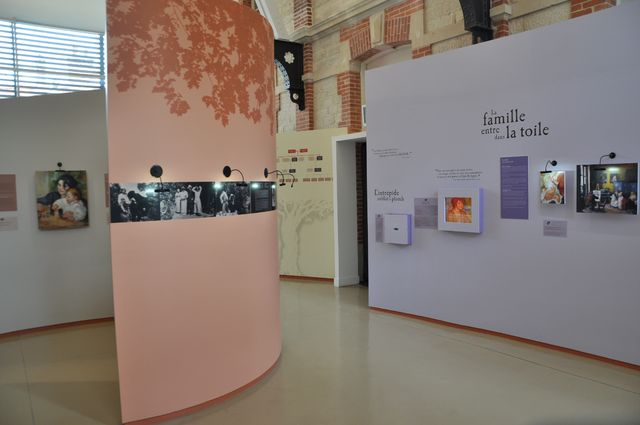 espace_renoir_essoyes_museum