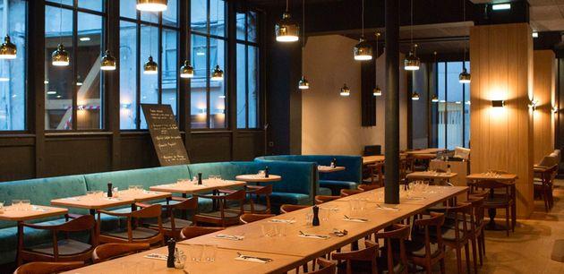 beaucoup_parijs_restaurant
