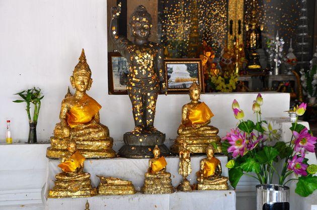 beelden-tempel-loei-thailand