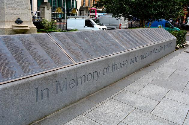 belfast-titanic-memorial