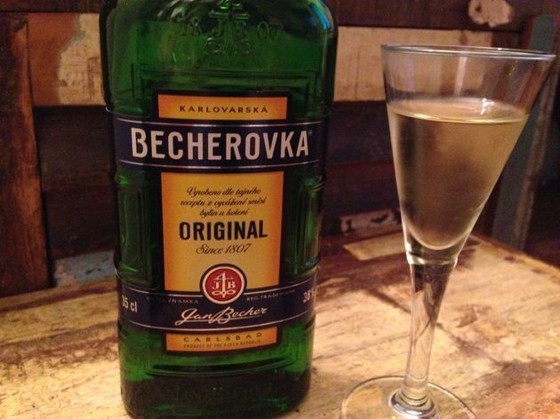 bercherovka_tsjechie