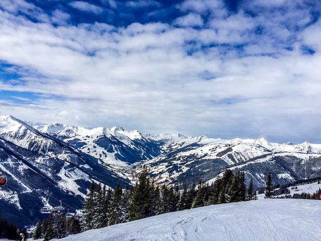 bergen-saalbach
