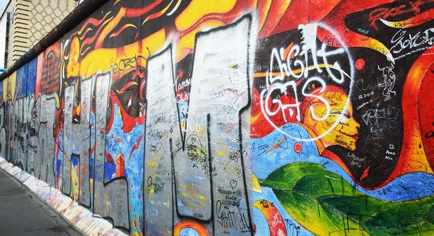 berlijnse-muur-graffiti