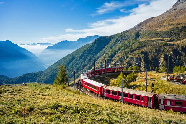bernina-express-treinreizen-europa
