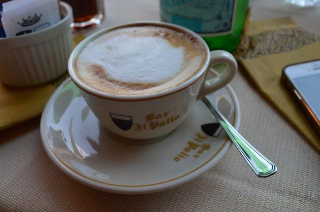 beste-cappuccino-siena
